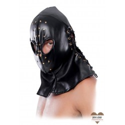FF EXTREME EXECUTIONER HOOD