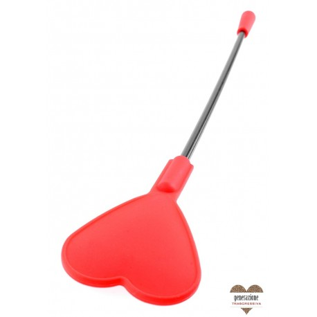 Sexy Shop FF SILICONE HEART