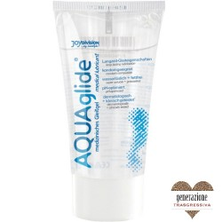 Sexy Shop AQUAGLIDE, 50 ML