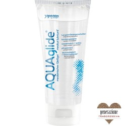 Sexy Shop LUBRIFICANTE AQUAGLIDE 200 ML