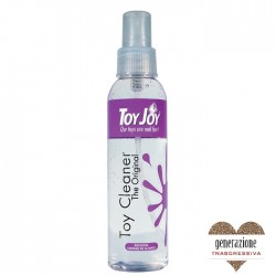 Sexy Shop TOY JOY TOY CLEANER SPRAY 150 ML