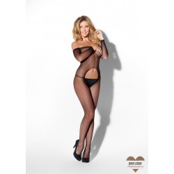 Sexy Shop SPICY KITTY BLACK M/L