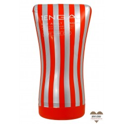Sexy Shop TENGA SOFT TUBE CUP