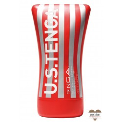 Sexy Shop TENGA US SOFT TUBE CUP