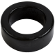 Sexy Shop TITANMEN COCKRING BLACK 45 MM