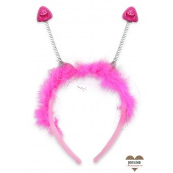 BP PECKER HEAD BOPPERS