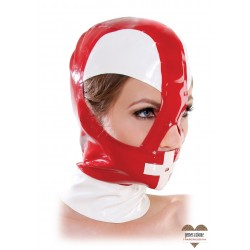 Sexy Shop FF EXTREME MALPRACTICE MASK