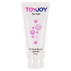 Sexy Shop TOYJOY LUBE SILICONE BASED 100 ML