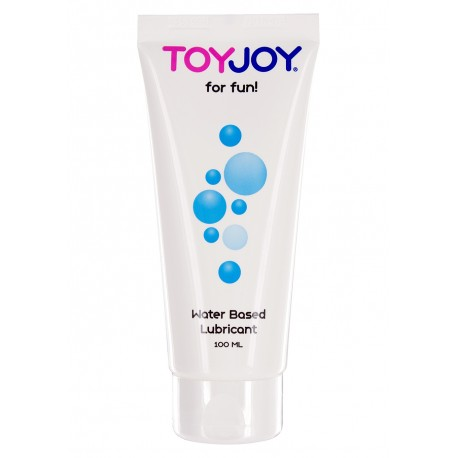 Sexy Shop TOYJOY LUBE WATERBASED 100 ML