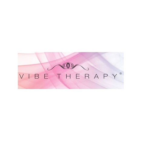 Vibe Therapy